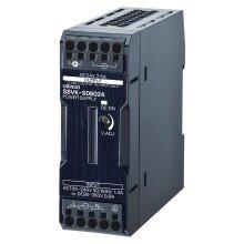 OMRON E3ZM-R86 NSMP